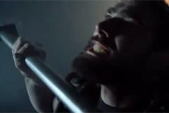 """Телереклама """"Demix Drums""""  Агентство: MORE  Рекламодатель: Demix  Бренд: Demix"""